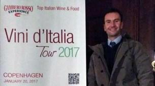 vini-italia-copenaghen4