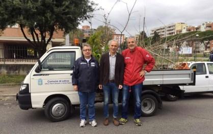 alberi-latina-2017-sindaco