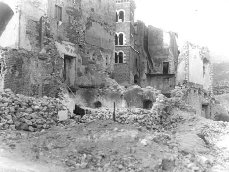 bombardamento-cori-guerra-mondiale-11