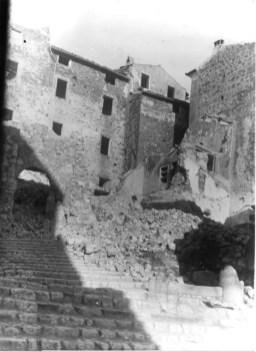 bombardamento-cori-guerra-mondiale-12