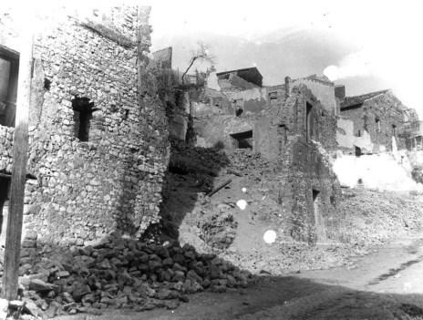 bombardamento-cori-guerra-mondiale-13