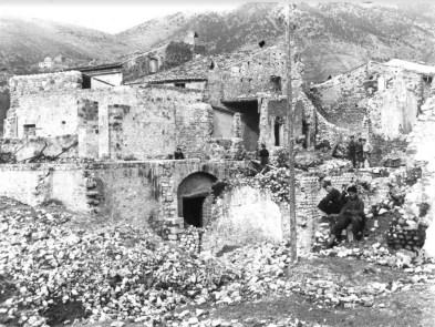 bombardamento-cori-guerra-mondiale-6