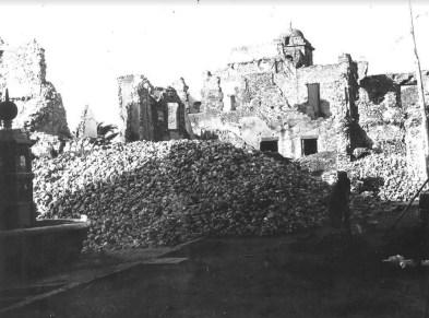bombardamento-cori-guerra-mondiale-7