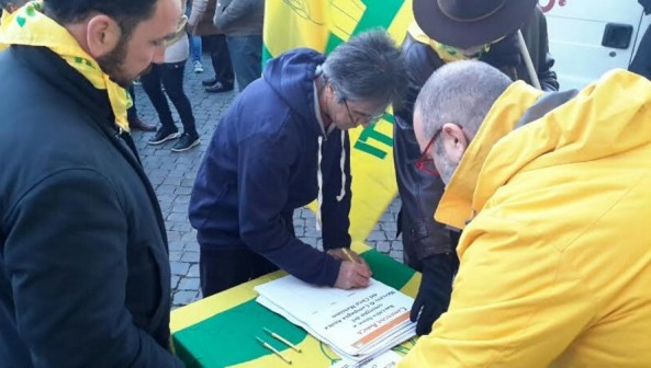 coldiretti-protesta-roma-3