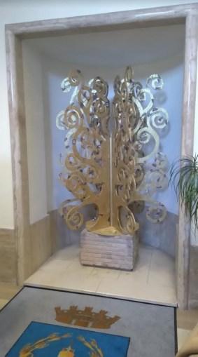 consegna-albero-della-vita-latina-2017