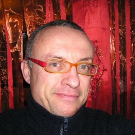 25382cf703ff Giovedì a Borgo Sabotino i funerali di Massimiliano Zazzetti