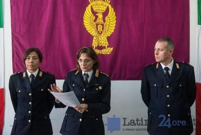 sequestro-tuma-conferenza-stampa-questura-latina-2