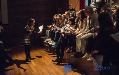 teatro-panchielli-coro-sindaco
