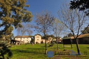 villa-fogliano-giardino-latina-2017-7
