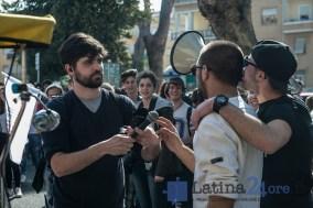 corteo-studenti-mafia