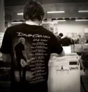 dischi-vinile-latina-3