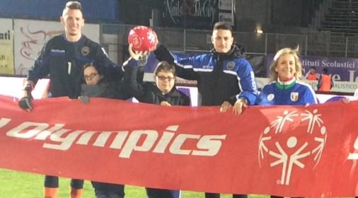 latina-calcio-special-olympics-1