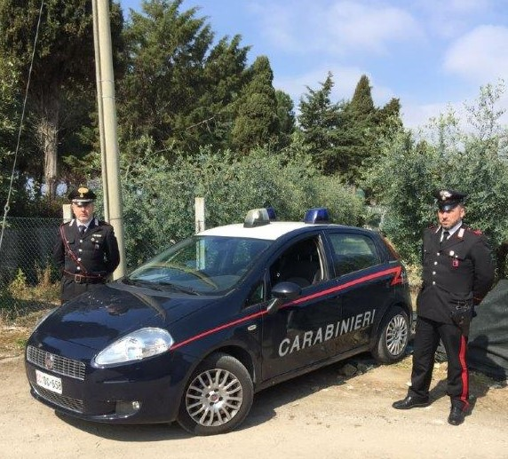 carabinieri-terracina-omicidio2