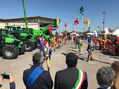 mostra-agricola-campoverde-2017-2