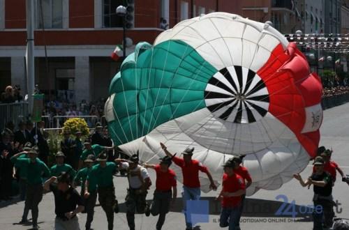 alpini-latina-2009-0687643tf76rd5386