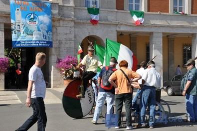 alpini-latina-2009-69254550