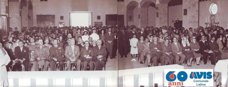 avis-latina-foto-storica2