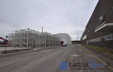 centrale-nucleare-latina-visita-2017-11