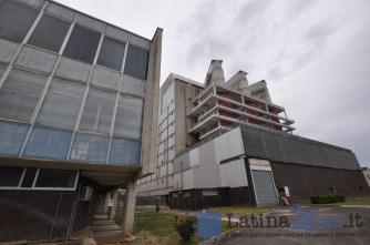 centrale-nucleare-latina-visita-2017-18