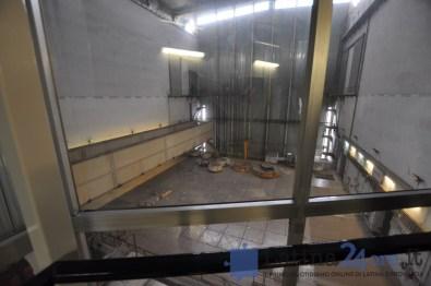 centrale-nucleare-latina-visita-2017-20