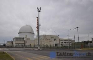 centrale-nucleare-latina-visita-2017-27