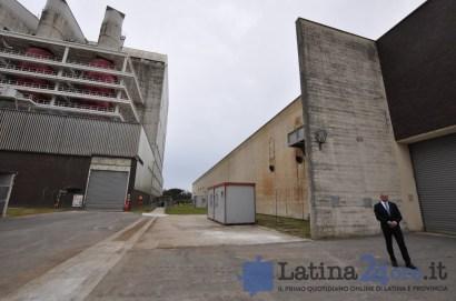 centrale-nucleare-latina-visita-2017-28