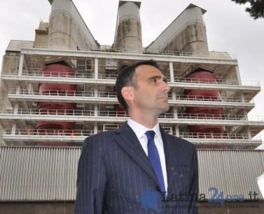 centrale-nucleare-latina-visita-2017-37