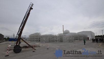 centrale-nucleare-latina-visita-2017-9
