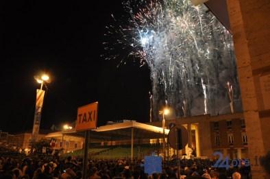 festa-alpini-latina-2009-foto-latina24ore-2586431