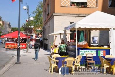 festa-alpini-latina-2009-foto-latina24ore-368962