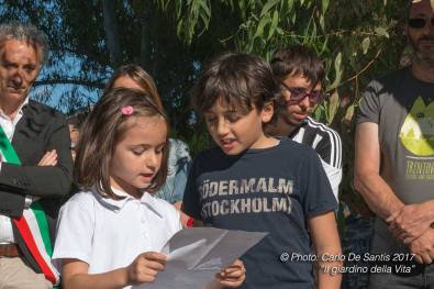 giardino-eugenio-mucci-latina-2017-0
