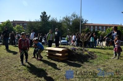 giardino-eugenio-mucci-latina-2017-inaugurazione2