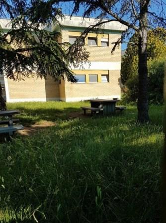scuola-via-polonia-latina-2