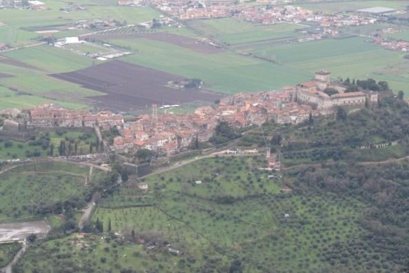 sermoneta-panoramica-foto-aerea