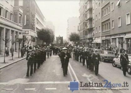banda-rossini-latina-foto-storica