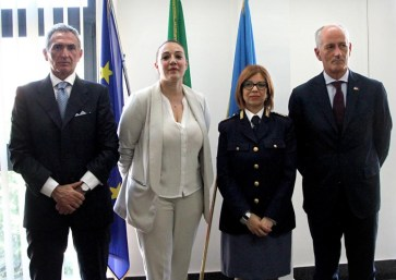 cittadinanza-gagliardi-cisterna-latina-3