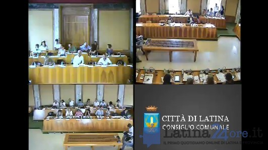 straming-consiglio-comunale-latina-video