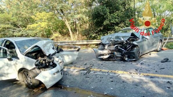 incidente-156-montilepini-prossedi-2