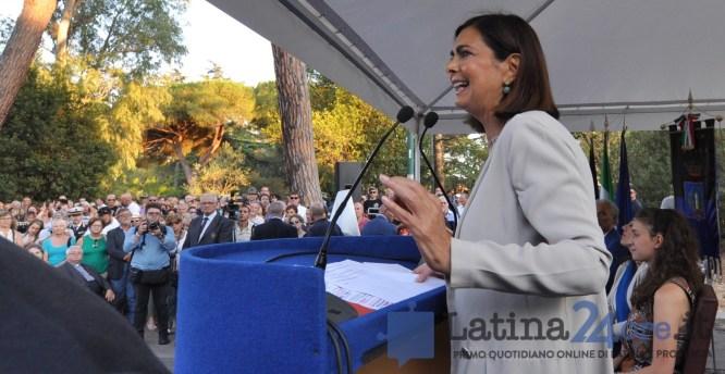 latina-parco-falcone-borsellino-intitolazione-boldrini-05