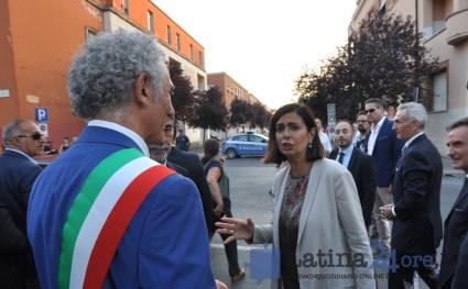 latina-parco-falcone-borsellino-intitolazione-boldrini-5
