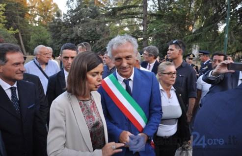 latina-parco-falcone-borsellino-intitolazione-boldrini-7