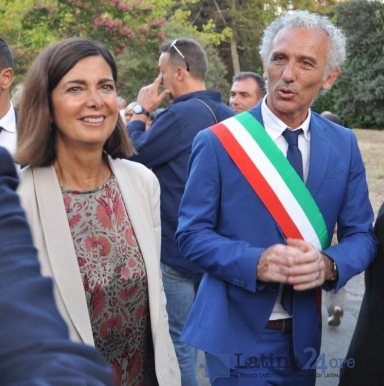 latina-parco-falcone-borsellino-intitolazione-boldrini-8
