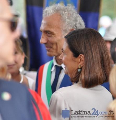 latina-parco-falcone-borsellino-intitolazione-boldrini-9
