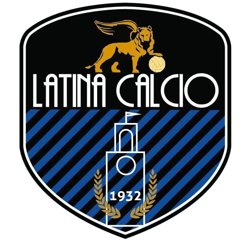 Risultati immagini per latina calcio 1932