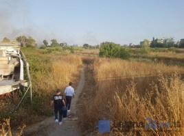 incendio-canale-latina-morto-immigrato-3
