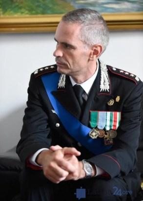 gabriele-vitagliano-carabiniere2