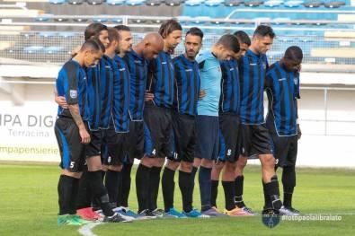 latina-calcio-2017-1