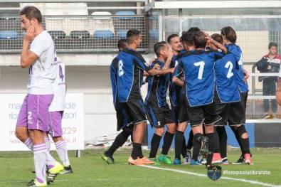 latina-calcio-2017-2