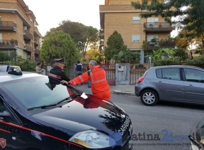 omicidio-via-palermo-latina-latina24ore-6