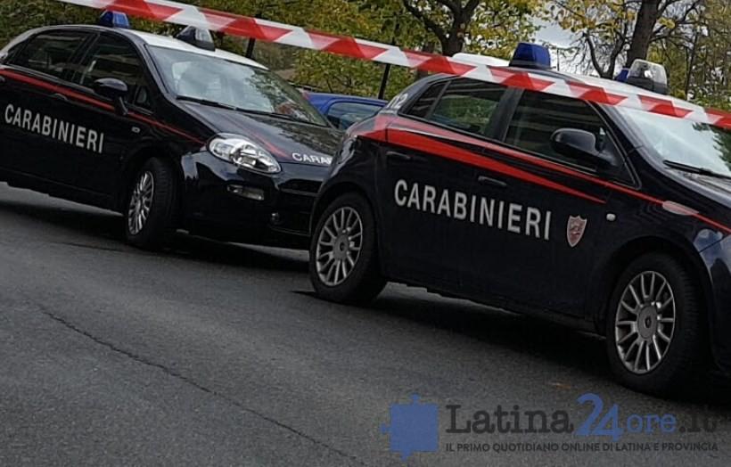 carabinieri-latina-generica-latina24ore